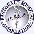 Pastoral  Medical Association