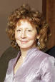 Stephanie Wood,PCC