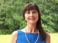 Wendy Baudin