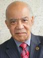 Charles Eduardos
