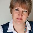 Jennifer Broadley