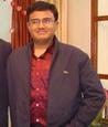 Shakti Pradhan