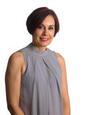 Dr Ana Garcia