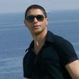 M.Farouk Radwan
