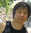 Dr. Kam  Yuen