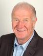 Clement McGrath