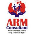ARM Consultant