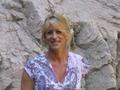 Erica Boersma