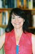 Joyce Shafer, Book Doctor