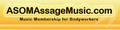 ASOMAssage Music.com