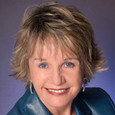 Barbara Stennes