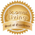 Boomer Living at Boomer-LivingPlus.com