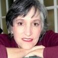 Nancy Rosanoff