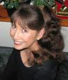 Carolyn Cleaves