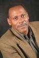 Dirrick Williams