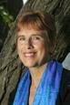 Dianne Eppler Adams