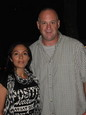 Dan Callahan, MSW www.HappyRecovery.com