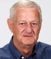 Doug Procter