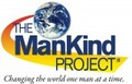 ManKind  Project