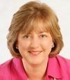 Christina Brandt