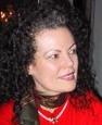 Agustina Thorgilsson