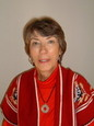 Jean Logan