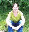Jill Rheaume