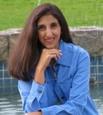 Jini Patel Thompson