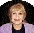 Judy Rey Wasserman