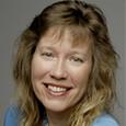 Kathy Slattengren