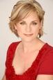 Kathryn  Weber