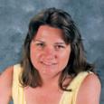 Kimberly Risley