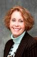 Kathy Jo Pollack