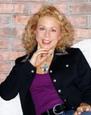 Lori Falk