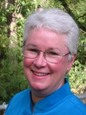 Margaret (Maggie) Kerrigan