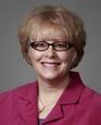 Jolyn Wells-Moran