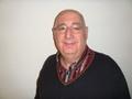 Bernard Misell
