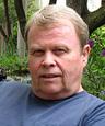Rick  Osbourne