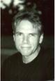 Steve Berchtold