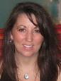 Kathleen Blake