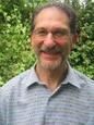 Warren Redman