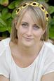Lucy Pemberton-Platt