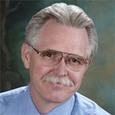 Dr. Bruce Eichelberger