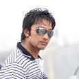 Yasir Saeed