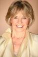 Carole Hyder