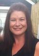 Carolyn Beale