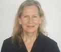 Catherine Chadwick