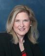 Cynthia Lett
