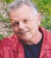 John Allan