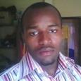 David Anan